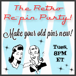 Retro-Re-pin-Party-Share-Button_zpsq1bfw07g