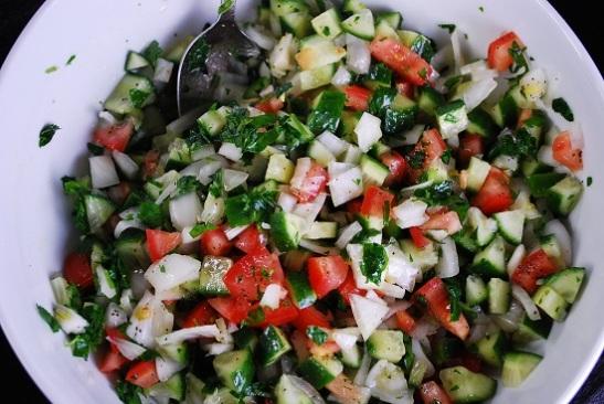 cucumber-tomato-salad1